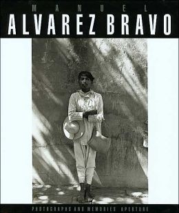 The Manuel Alvarez Bravo