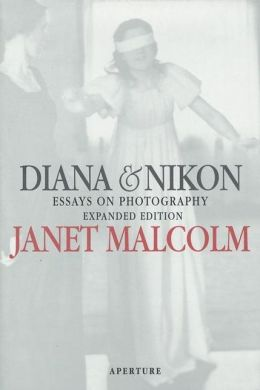 Diana and Nikon: Essays on Photography