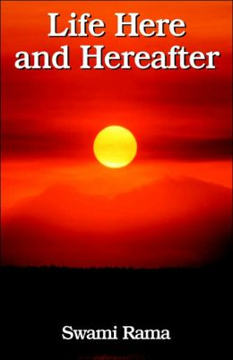 Life Here and Hereafter: Kathopanishad
