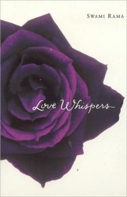 Love Whispers