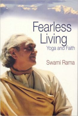 Fearless Living: Yoga and Faith