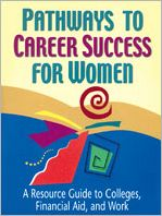 Pathways to Career Success for Women