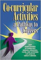 Co-Curricular Activities: A Pathway to Careers