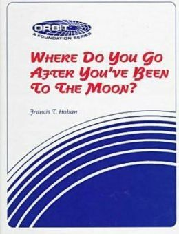 Where Do You Go after You've Been to the Moon?: A Case Study of NASA's Pioneer Effort at Change