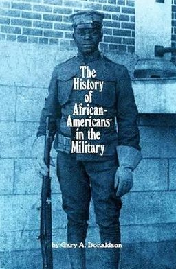 History of African Americans in the Military: Double V