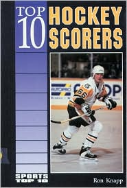 Top 10 Hockey Scorers