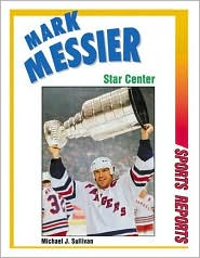 Mark Messier : Star Center