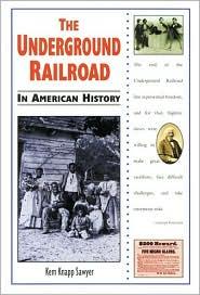 Underground Railroad in American History