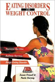 Eating Disorders and Weight Control