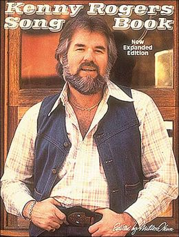 Kenny Rogers Songbook