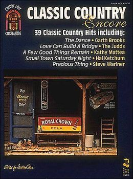 Classic Country Encore