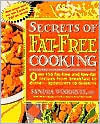 Secrets of Fat-free Cooking