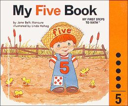 My Five Book