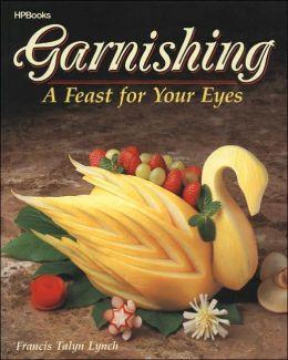 Garnishing