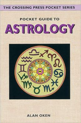 Pocket Guide to Astrology