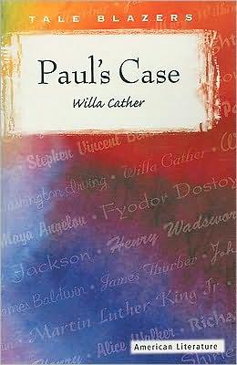 Paul's Case