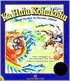 Ka Hulu Kohukohu: Animal Sounds in the Hawaiian Language