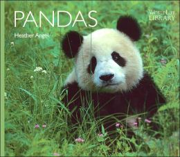 Pandas (WorldLife Library Series)