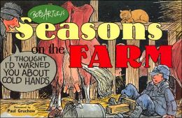 Bob Artley's Seasons on the Farm