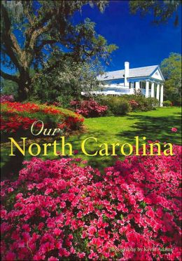 Our North Carolina