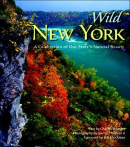 Wild New York: A Celebration of Our State's Natural Beauty