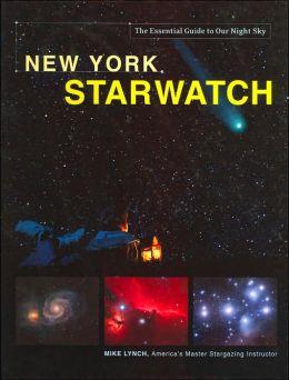 New York StarWatch