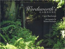 Wordsworth's Gardens