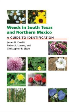 Weeds in South Texas and Northern Mexico: A Guide to Identification