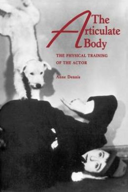 Articulate Body