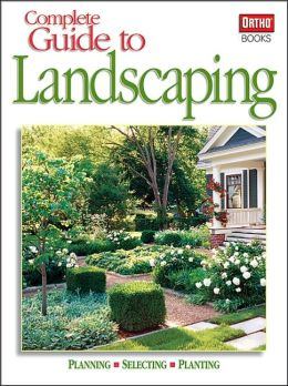Complete Guide to Landscaping