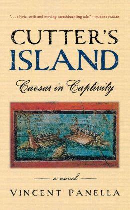 Cutter's Island: Caesar in Captivity