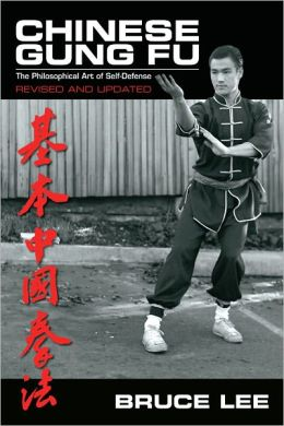 Chinese Gung Fu: The Philosophical Art of Self-Defense