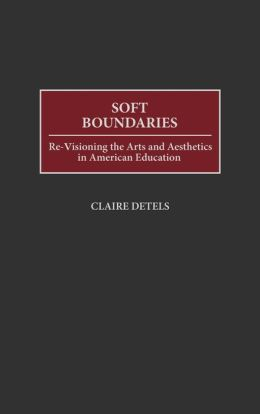 Soft Boundaries