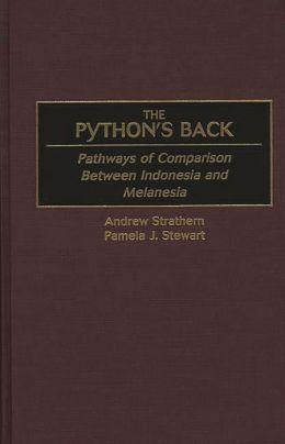Python's Back