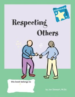 STARS: Respecting the Rights of Others