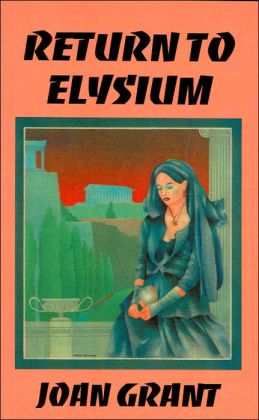 Return to Elysium