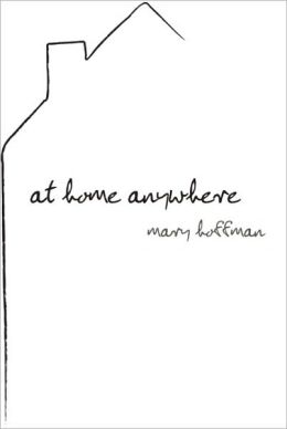 At Home Anywhere