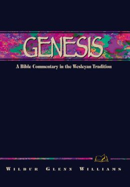 Genesis: A Commentary for Bible Students