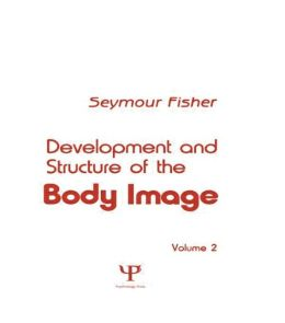 Development and Structures of the Body Image