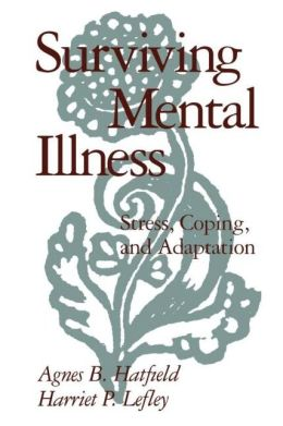 Surviving Mental Illness