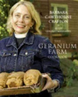 Geranium Farm Cookbook
