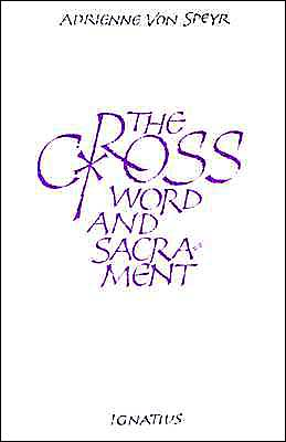 Cross: Word and Sacrament