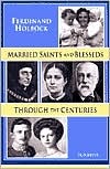 Married Saints and Blesseds