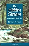 Hidden Stream: The Mysteries of the Christian Faith