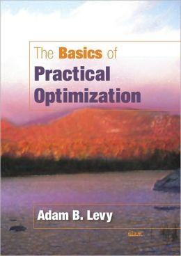 The Basics of Practical Optimization