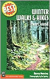 Best Winter Walks & Hikes: Puget Sound