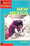Best Hikes with Children in New Mexico (Best Hikes with Children Series)