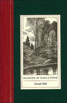 Seasons at Eagle Pond