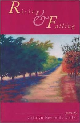 Rising and Falling: Poems