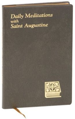 Augustine Day by Day II